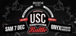 USC-Battle-Nantes3