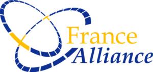 Logo FA Couleur