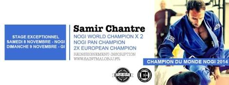 samir-840x315 (1)