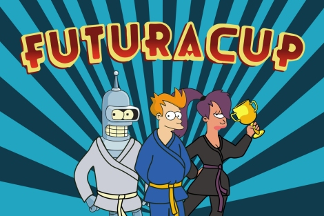 FuturaCupFin1
