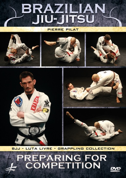 vol-12-jjb-grappling-luta-livre-collection-with-pierre-pilat-physical-preparation-dvd--5201-p (1)