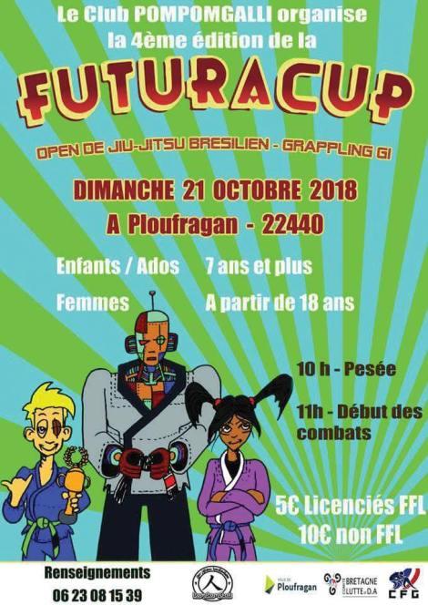 affiche-facebook-futuracup-4